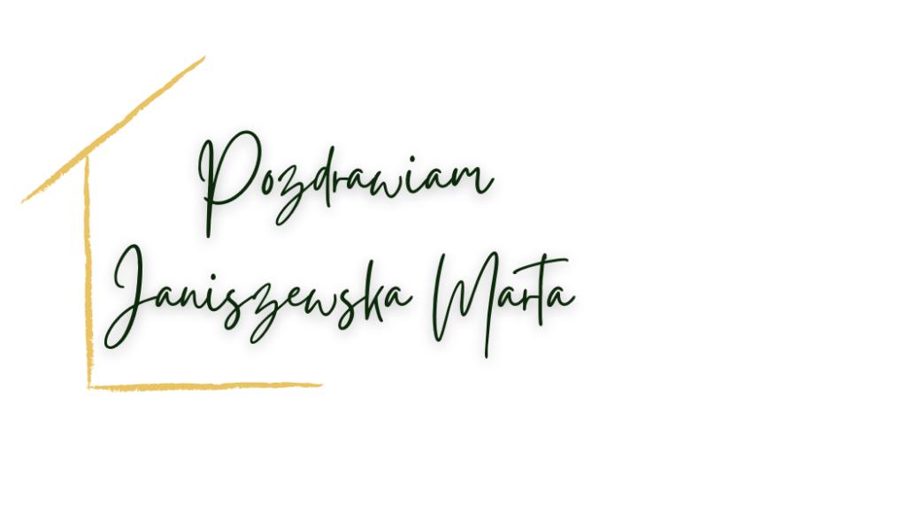 janiszewska-marta-blog-rudachata-podpis-pozdrawiam