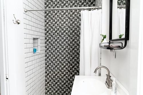 janiszewska-marta-blog-rudachata-metamorfoza łazienki-małe elemety-armatura łazienkowa-zasłonka prysznicowa