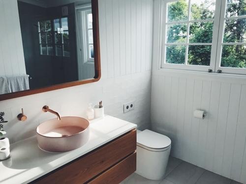 janiszewska-marta-blog-rudachata-metamorfoza łazienki-szybko itanio-zmiana łazienki-bez remontu-łazieka zoknem