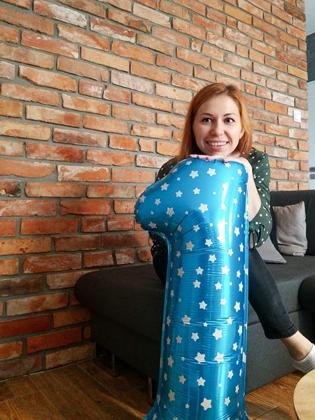 janiszewska-marta-blog-rudachata-suwalki-wnetrza-home-staging-nieruchomosci-pierwsze-urodziny-bloga