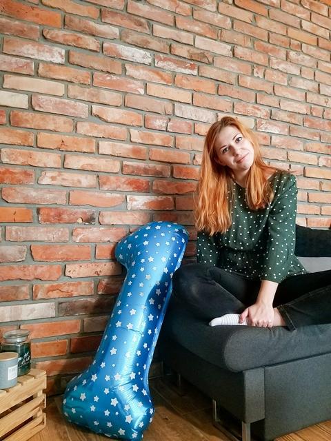 janiszewska-marta-blog-rudachata-suwalki-wnetrza-home-staging-nieruchomosci-urodziny