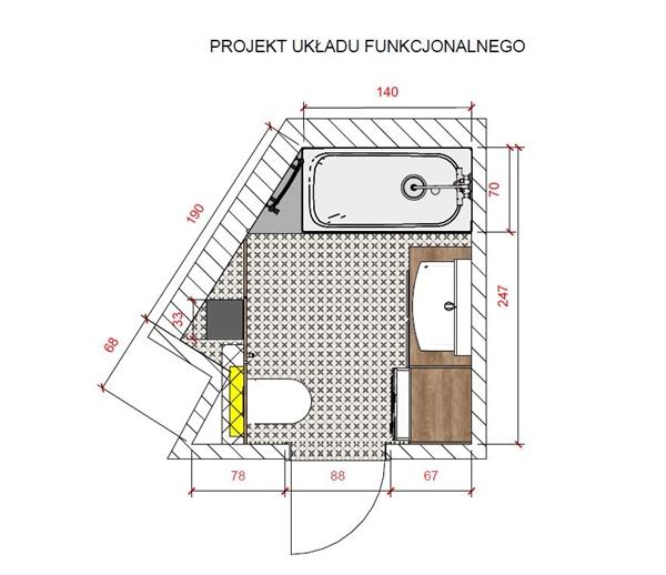 janiszewska marta-blog-rudachata-suwałki-wnetrza-home staging-nieruchomości-skośne ściany