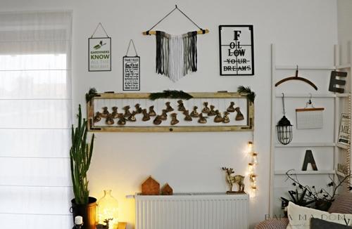 janiszewska-marta-blog-rudachata-wnętrza-home staging-nieruchomości-suwałki-pomysły nakalendarz adwentowy-kalendarz adewntowy wramie okiennej-baba ma dom