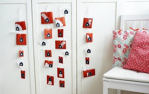 janiszewska-marta-blog-rudachata-wnętrza-home staging-nieruchomości-suwałki-pomysły nakalendarz adwentowy-ręcznie robione koperty nasznureczku-haart