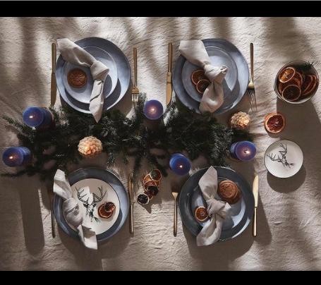 janiszewska-marta-blog-rudachata-wnętrza-home staging-nieruchomości-suwałki-świąteczne propzycje wnętrzarskich sieciówek-duka-talerz zjelonkiem