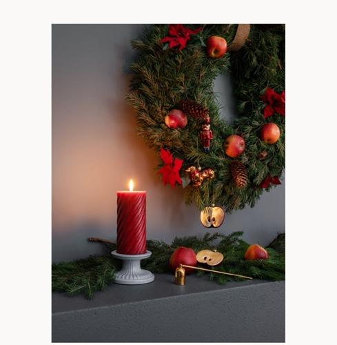 janiszewska-marta-blog-rudachata-wnętrza-home staging-nieruchomości-suwałki-świąteczne propzycje wnętrzarskich sieciówek-hm home-czerwona świeca
