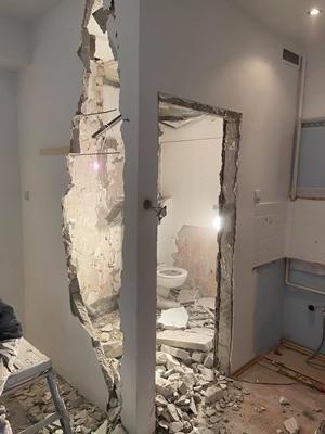 janiszewska marta-blog-jaminska.pl-remont łazienki -kupno domu zrynku wtórnego