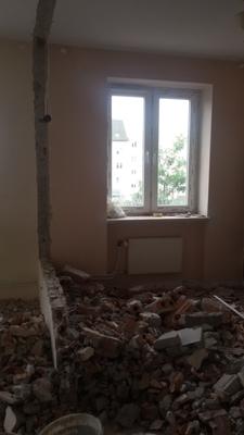 janiszewska marta-blog-jaminska.pl-remont starego mieszkania