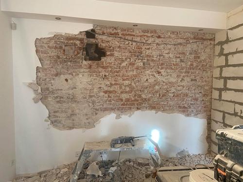 janiszewska marta-blog-jaminska.pl-kupno domu zrynku wtórnego-naturalna czerwona cegła-remont wkamienicy