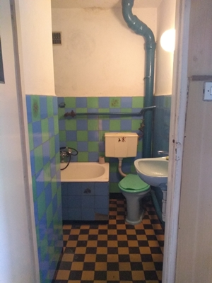 janiszewska marta-blog-jaminska.pl-remont lazienki-remont starego domu-stara łazienka