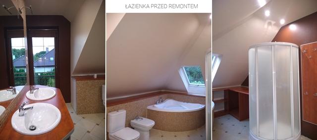 janiszewska marta-blog-jaminska.pl-remont lazienki-metamorfoza