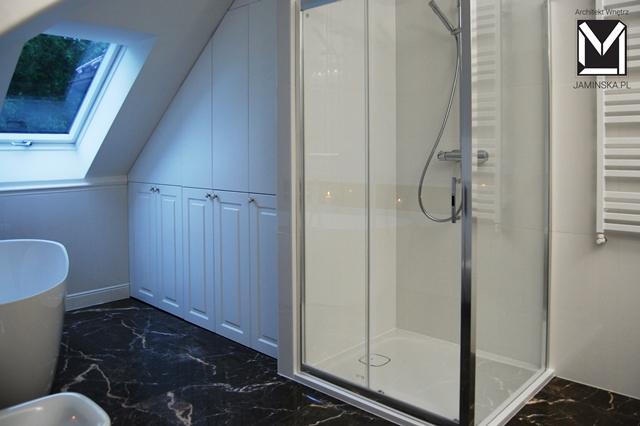 janiszewska marta-blog-jaminska.pl-remont lazienki-duzy prysznic
