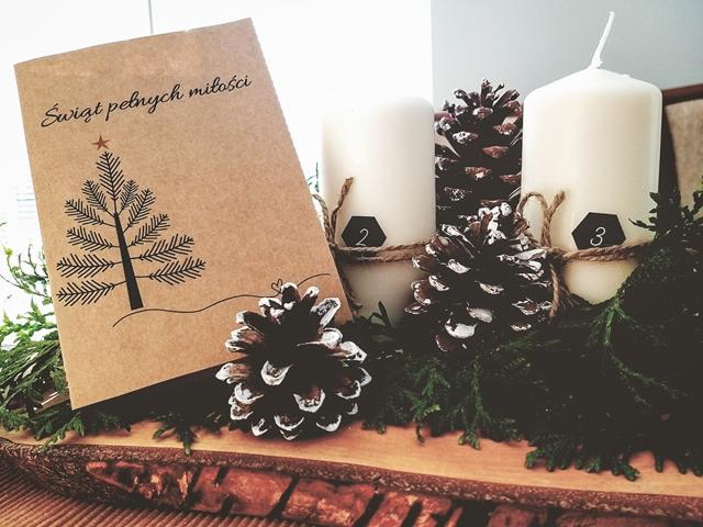 janiszewska marta-blog-rudachata-suwałki-wnetrza-home staging-nieruchomości-kartki bożonarodzeniowe 2020-do pobrania-choinka