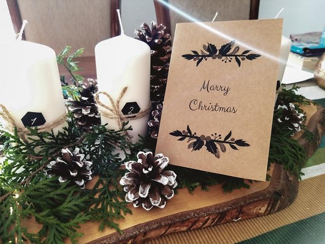 janiszewska marta-blog-rudachata-suwałki-wnetrza-home staging-nieruchomości-kartki bożonarodzeniowe 2020-do pobrania-merry christmas