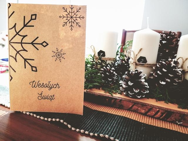 janiszewska marta-blog-rudachata-suwałki-wnetrza-home staging-nieruchomości-kartki bożonarodzeniowe 2020-do pobrania-śniezynki