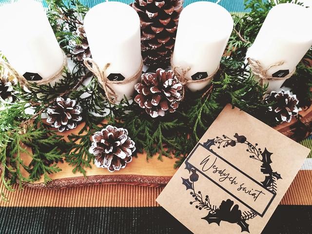 janiszewska marta-blog-rudachata-suwałki-wnetrza-home staging-nieruchomości-kartki bożonarodzeniowe 2020-do pobrania-wesołych-swiat