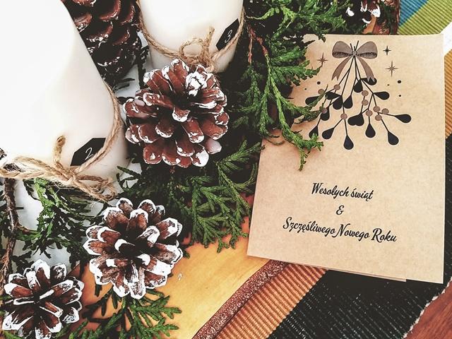 janiszewska marta-blog-rudachata-suwałki-wnetrza-home staging-nieruchomości-kartki bożonarodzeniowe 2020-do pobrania-wesołych świate iszczęśliwego nowego