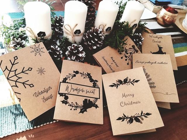 janiszewska marta-blog-rudachata-suwałki-wnetrza-home staging-nieruchomości-kartki bożonarodzeniowe 2020-do pobrania-wszystkie
