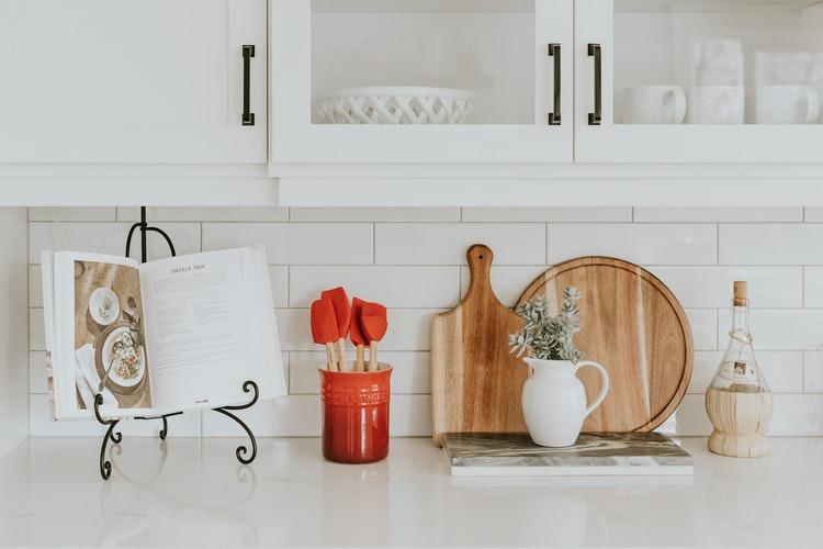 janiszewska marta-suwałki-nieruchomości-co tojest home staging-przytualna kuchnia-marketing sensoryczny