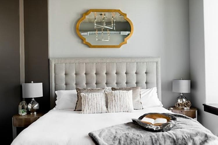 janiszewska marta-suwałki-nieruchomości-przytulna sypialnia-jak ją urządzić-łóżko