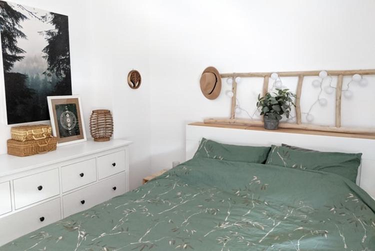 janiszewska marta-suwałki-nieruchomości-przytulna sypialnia-jak ją urządzić-meble dosypialni