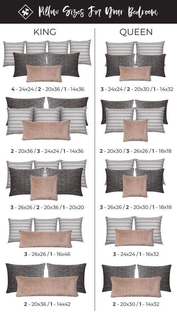 janiszewska marta-suwałki-nieruchomości-przytulna sypialnia-jak ją urządzić-poduszki