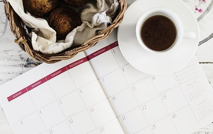 janiszewska marta-suwałki-wiosenne porządki które utrzymają się nadłuzej-lista zadań-harmonogram-decluttering