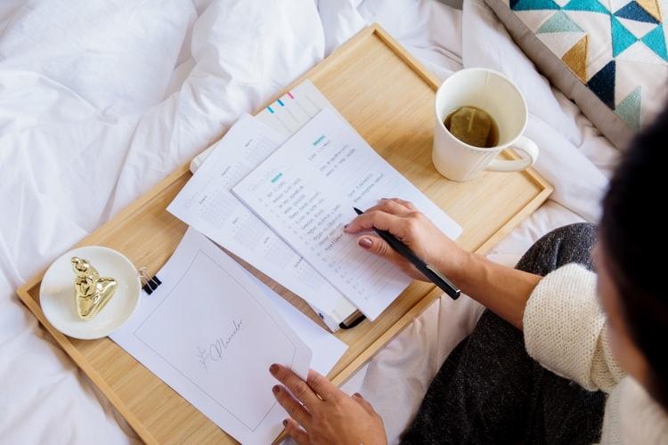 janiszewska marta-suwałki-wiosenne porządki które utrzymają się nadłuzej-lista zadań-planowanie-organizacja domu