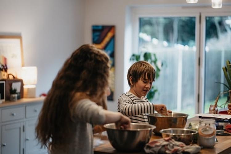 janiszewska marta-suwałki-decluttering-organizacja wkuchni-dostosowanie kuchni podsienbie