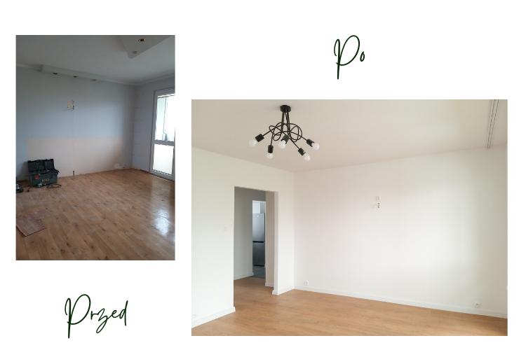 janiszewska marta-suwałki-jak przygotować mieszkanie dowynajęcia-jasne wnetrza-jasna baza-szybka metamorfoza salonu-szybki remont salonu