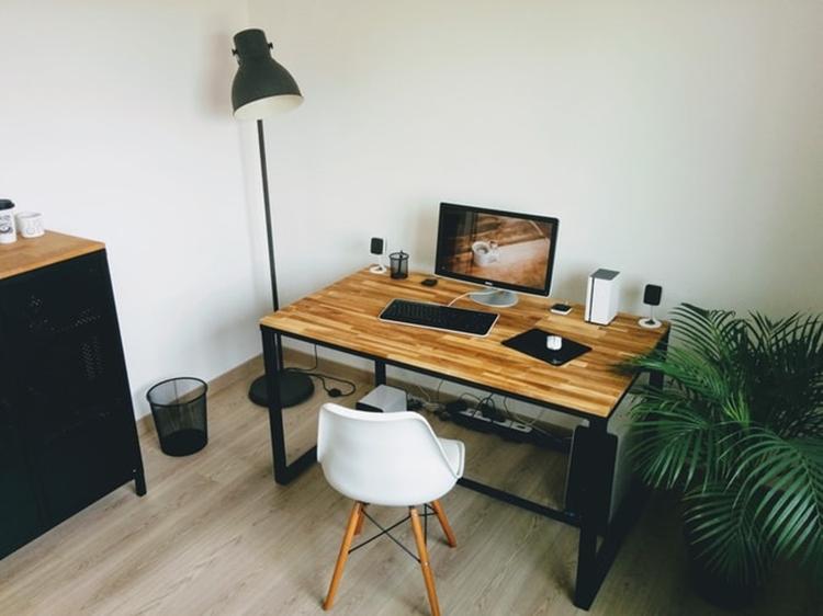 janiszewska marta-suwałki-home staging-jak urządzić wynajmowane mieszkanie-oświetlenie-światło punktowe