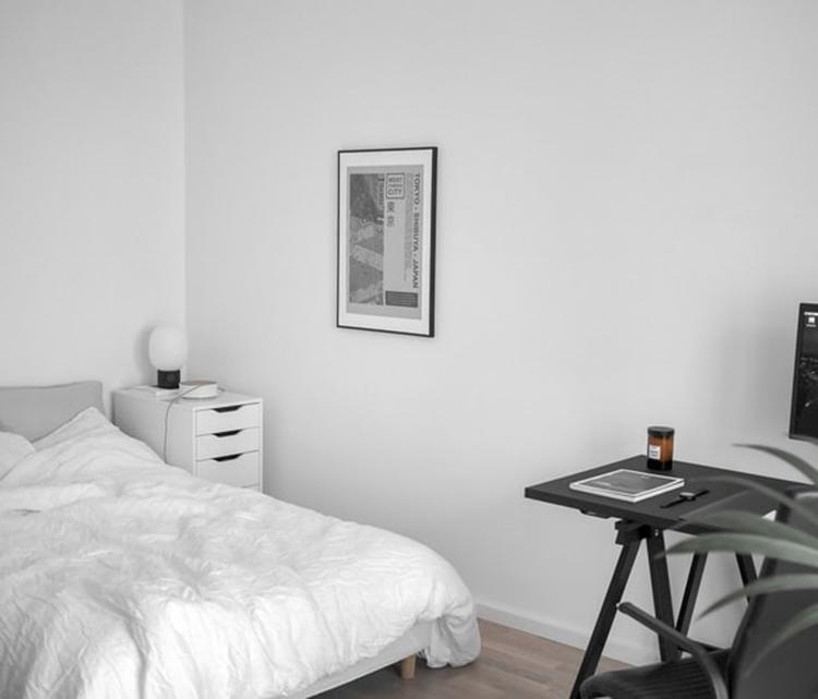 janiszewska marta-suwałki-home staging-jak urządzić wynajmowane mieszkanie-szybka zmiana koloru scian