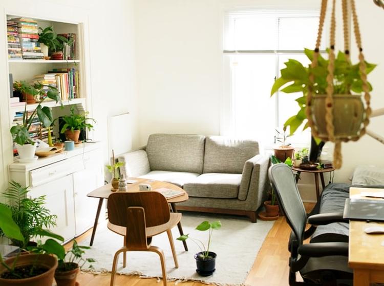 janiszewska marta-suwałki-home staging-jak urządzić wynajmowane mieszkanie-układ funkcjonalny