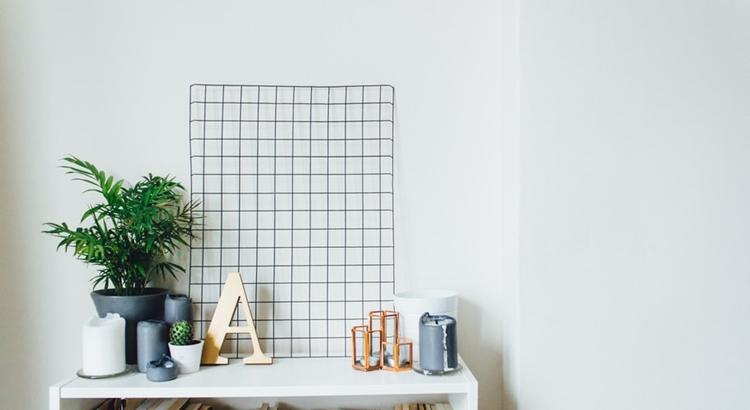 janiszewska marta-suwałki-home staging-jak urządzić wynajmowane mieszkanie-zapachy-świece zapachowe