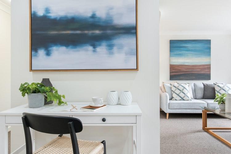 janiszewska marta-suwałki-sprzedaż nieruchomości-jak przygotować ogłoszenie nasprzedaż mieszkania - marketing oferty nieruchomości