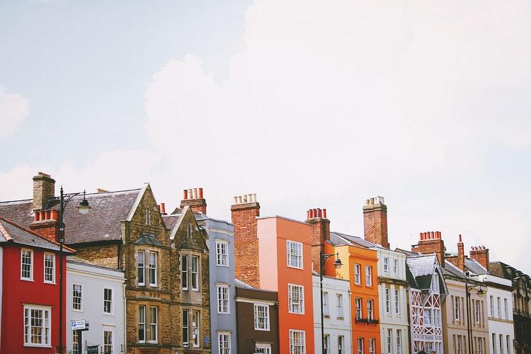 janiszewska marta-suwałki-home staging-nieruchomości-powody przezktóre Twojemieszkanie się niesprzedaje- analiza mieszkania nasprzedaż