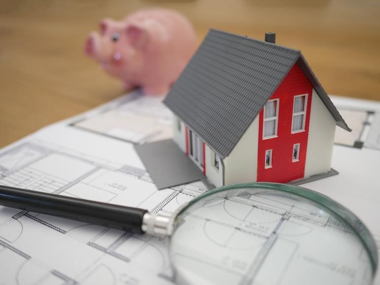 janiszewska marta-suwałki-home staging-nieruchomości-powody przezktóre Twojemieszkanie się niesprzedaje- jak przygotować ogłoszenie mieszkania nasprzedaż