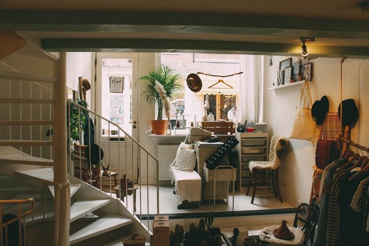 janiszewska marta-suwałki-home staging-nieruchomości-powody przezktóre Twojemieszkanie się niesprzedaje- nieprzygotowanie mieszkania nasprzedaż