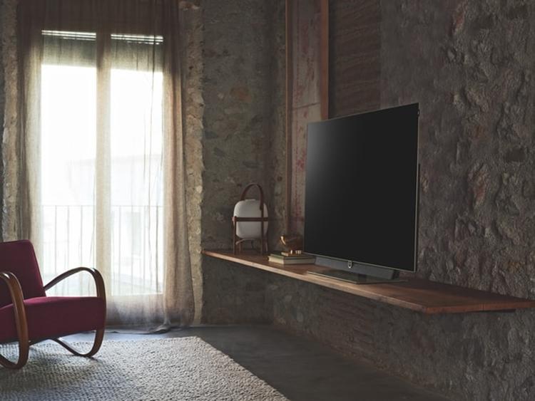 janiszewska marta-suwałki-home staging-nieruchomości-powody przezktóre Twojemieszkanie się niesprzedaje-zdjęcia nieruchomosci nasprzedaż