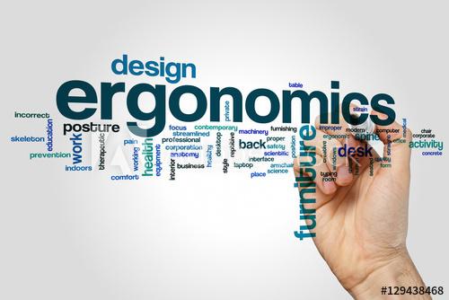 ruda chata-blog-ergonomia-praca-słowa-światło- ergonomia wmieszkaniu