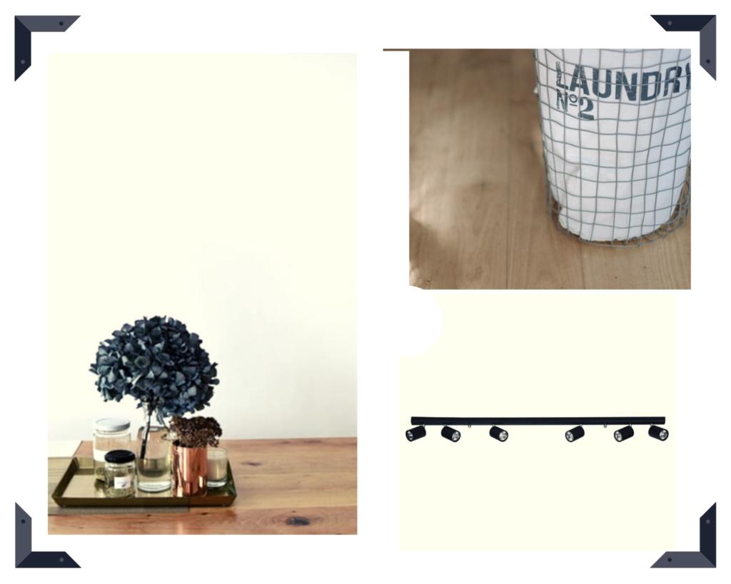ruda chata-blog-taca ozdobna-kwiaty-kosz metalowy-laundry-lampa-eye_spot_black