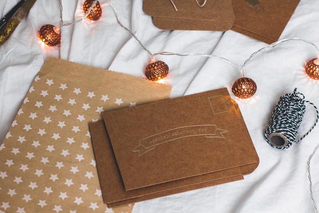 ruda chata-blog-kartki świąteczne do druku-do pobrania-Boże Narodzenie