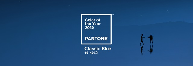 ruda chata-blog-kolor roku-pantone-color-of-the-year-2020-classic-blue-banner