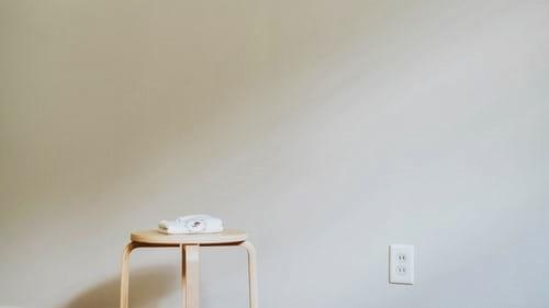 ruda chata-blog-poprawki deweloperskie-gniazdko elektryczne