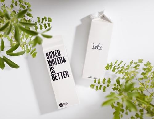 ruda chata-blog-bardziej eko-plastikowe opakowania-papierowe opakowanie-woda wkartonie