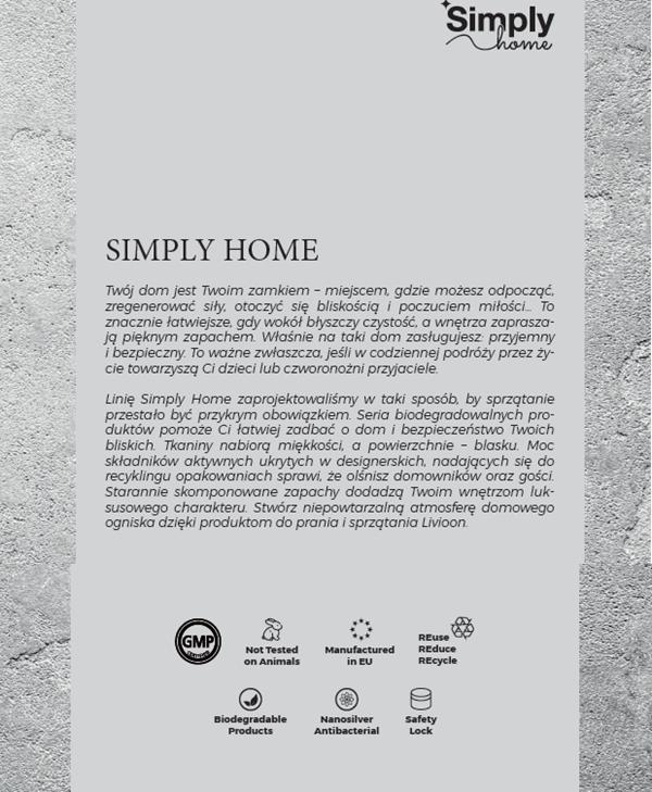 ruda chata-blog-naturalne środki dosprzatania-livioon-katalog-simply home-vert