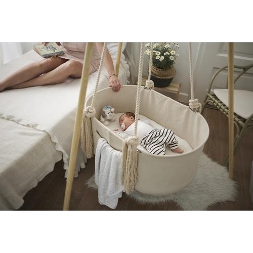 ruda chata-blog-łóżeczko dla dziecka-kolyska-dziecieca-babycare