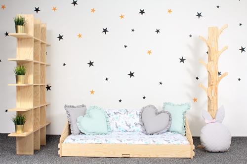 ruda chata-blog-łóżeczko dla dziecka-lozko-drewniane-dla-dzieci