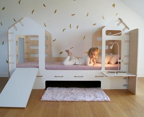 ruda chata-blog-łóżeczko dla dziecka-wielofunkcyjne-drewniane-lozko-dla-dzieci
