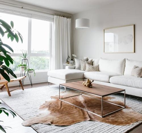 ruda chata-blog-wnętrza wstylu skandynawskim-z umiarem-minimalizm skandi